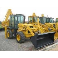 Wholesale Front End Loaders (WZY30-25) from china suppliers
