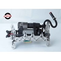 Wholesale VW Touareg II 7P5 7P6 Air Suspension Compressor 7P0698007D 7P0616006B from china suppliers