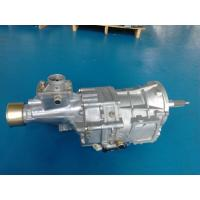 Buy cheap toyota hilux gearbox/4Y gearbox from wholesalers