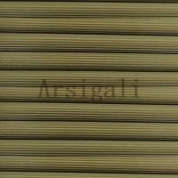 Wholesale resin wicker material Arsigali A269 from china suppliers