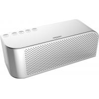 Wholesale Mokin Wireless Mini Bluetooth Stereo Speaker NFC for Smartphone from china suppliers