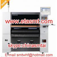 Wholesale Sm481 Chip Mounter, Chip Shooter Sm481, Pick and Place Machine from china suppliers