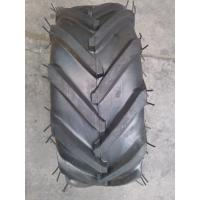 China Farm tractor tyre 16*6.5-8, agricultural tire16×6.5-8 , lawn mower tire16*6.5-8 on sale
