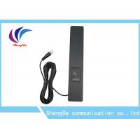 Wholesale Compact Paper - Thin VHF UHF Digital Antenna High Gain Lightweight 3dbi Gain from china suppliers