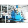 High Purity 1400nm3/h Liquid O2 / 2000nm3/h Liquid N2 Air Separation Plant Oxygen/nitrogen Generating Machine for sale