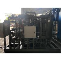 Wholesale Pressure Swing Adsorption Membrane Nitrogen Generator Multi Monitoring Control System from china suppliers