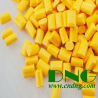 Wholesale Yellow Masterbatch from china suppliers