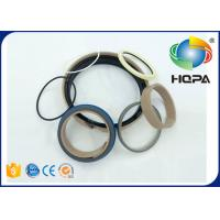 Buy cheap HNBR Excavator Seal Kit Lifting Cylinder VOE11707024 VOE11999894 11707024 from wholesalers