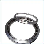China RE14016UUCC0P5 140*175*16mm   Crossed Roller Bearings bearings for harmonic drive hfuc 25 50 2uh sp for sale