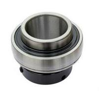 China Yar 208-2F UC bearings Pillow block Bearings for transportation system on sale