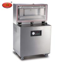 Wholesale Vacuum Sealer For Food Introduction of DZ-600L Best Vertical Food Vacuum Sealer from china suppliers
