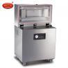 Buy cheap Vacuum Sealer For Food Introduction of DZ-600L Best Vertical Food Vacuum Sealer from wholesalers