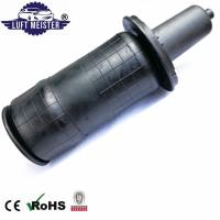 China Front Air Bag Spring For Land Rover Discovery II Suspension Parts Rubber REB101740 on sale
