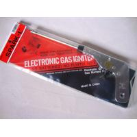 China Electronic Spark lights on sale