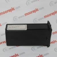 Buy cheap HIEE205010R0003 UNS3020A-Z | ABB HIEE205010R0003 UNS3020A-Z *Same-Day-Shipping* from wholesalers