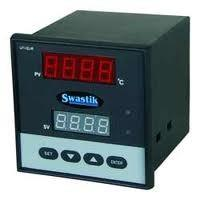 Wholesale 2 line Big Led Display Digital Pid Temperature Controller With 0.3% FS accuracy from china suppliers