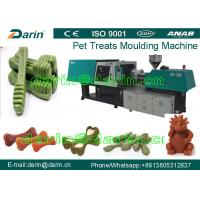 Wholesale Dental Care Pet Injection Molding Machine from china suppliers