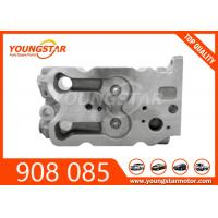 Buy cheap Cylinde Head For  1988 Range Rover Classic with 2.4 TD VM diesel engine 11A VM Type HR 492 HI from wholesalers