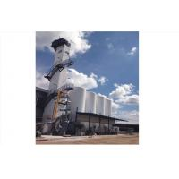 Wholesale 99.7 % Purity Liquid Oxygen Plant from china suppliers
