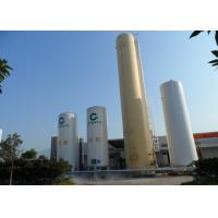 Wholesale Low Pressure Cryogenic Nitrogen Plant from china suppliers