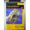 Buy cheap Fluke 117C HVAC Multimeter from wholesalers