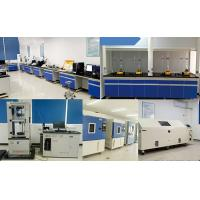 Wholesale CMA / CNAS / ISO 17025 Product Testing Lab For HIC SSC Corrosion Test from china suppliers
