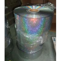 Wholesale Holographic Spangle Film from china suppliers