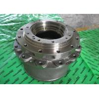 Wholesale Swing SM220-10M Gear Reduction Box For Doosan DH300-7 Hyundai R305-7 Excavator from china suppliers