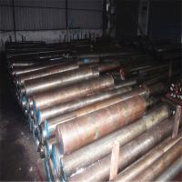 Wholesale SAE8620 20CrNiMo Engineering Steel Bar With Length 3-6m Heat - Resistant from china suppliers