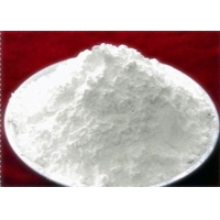 China Arbutin Powder Amino Acid Supplements For Comestic Raw Material and Whitening on sale