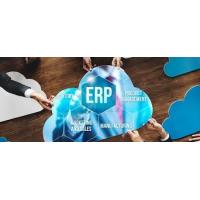 Wholesale BENEFITS Enterprise Resource Planning Systems / Cloud ERP Software For HCM software from china suppliers