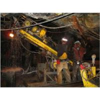 Wholesale Exploration Underground Drill Rig Efficient Deep Hole Drill Machine from china suppliers
