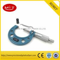 China Digital Outside Inside Micrometer/Caliper Micrometer Set/Internal Thread Micrometer on sale