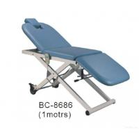 China Electric Massage Bed on sale