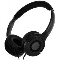 Wholesale New headphone from china suppliers
