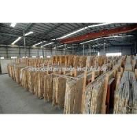 Wholesale Nice Marble Slab (A10) from china suppliers
