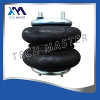 Wholesale OEM Quality Rubber Air Bellow For Goodyear 2B9-220 Air Spring Trucks Parts Industrial Double Convoluted from china suppliers