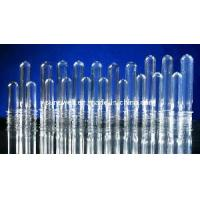 Wholesale Csd Preform from china suppliers