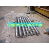 Wholesale alloy UNS N09901 bar from china suppliers