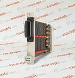 Wholesale F 5109B | HIMA | Memory Module  F 5109B from china suppliers