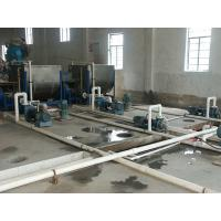 Wholesale Automatic Molded Pulp Packaging Machinery Easy Maintenance With Recycled Material from china suppliers