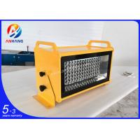 Wholesale AH-HI/A  led emergency lights ,aviation obstruction light Type A from china suppliers