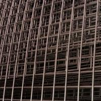 Wholesale Inconel Alloy Wire Mesh|Hastelloy Alloy Welded Wire Mesh Sheet China Factory from china suppliers