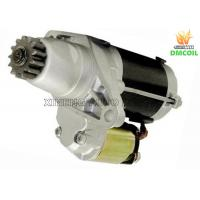 Wholesale Stability Reliable Car Starter Motor Easy Operation For Toyota Camry Lexus from china suppliers