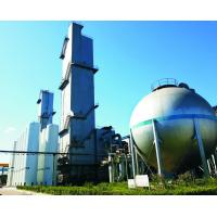 Wholesale 28000m3/H Large Scale Air Separation Unit Air Liquide Stable Output Performance from china suppliers