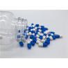 IVC Nervous System Supplements / Magnesium Carbonate Tablets 200mg BC0D