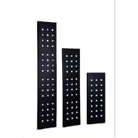 Looking For Agent mimic sunrise,sunset,moon cycle remote led dimmable aquarium lights
