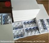 China Body Building Petide Human Growth Steroid Melanotan-2, Mt-2, Melanotan II CAS: 121062-08-6 on sale