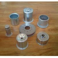 China Customized Steel Metal Fabrication Stamping Part made in china for sale