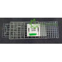 Wholesale Foldable capture cage from china suppliers